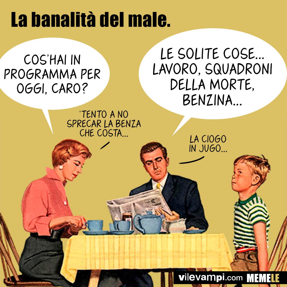 Meme_Famiglia_male