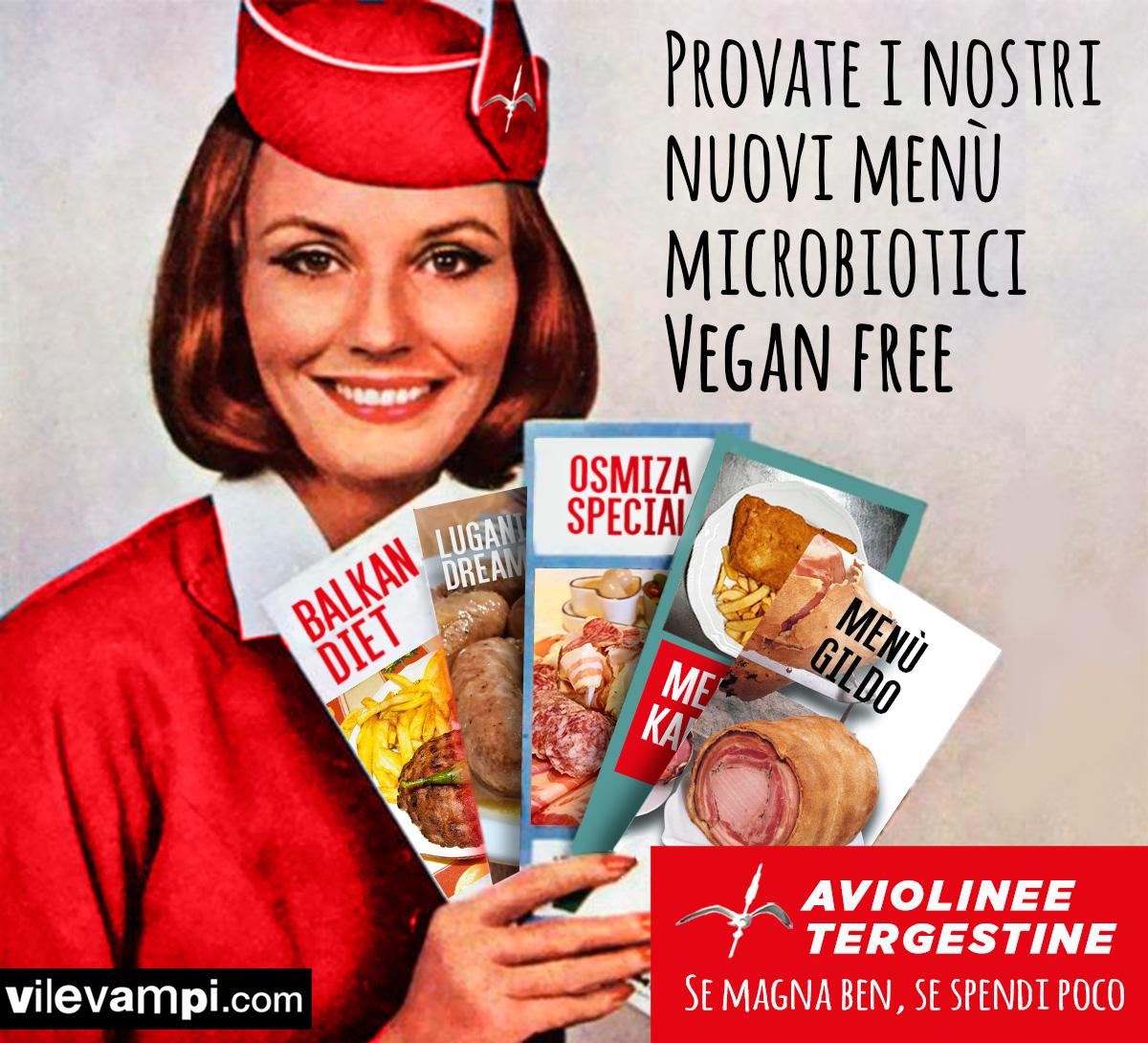 2020_Aviolinee_TS_menu-vegan-free