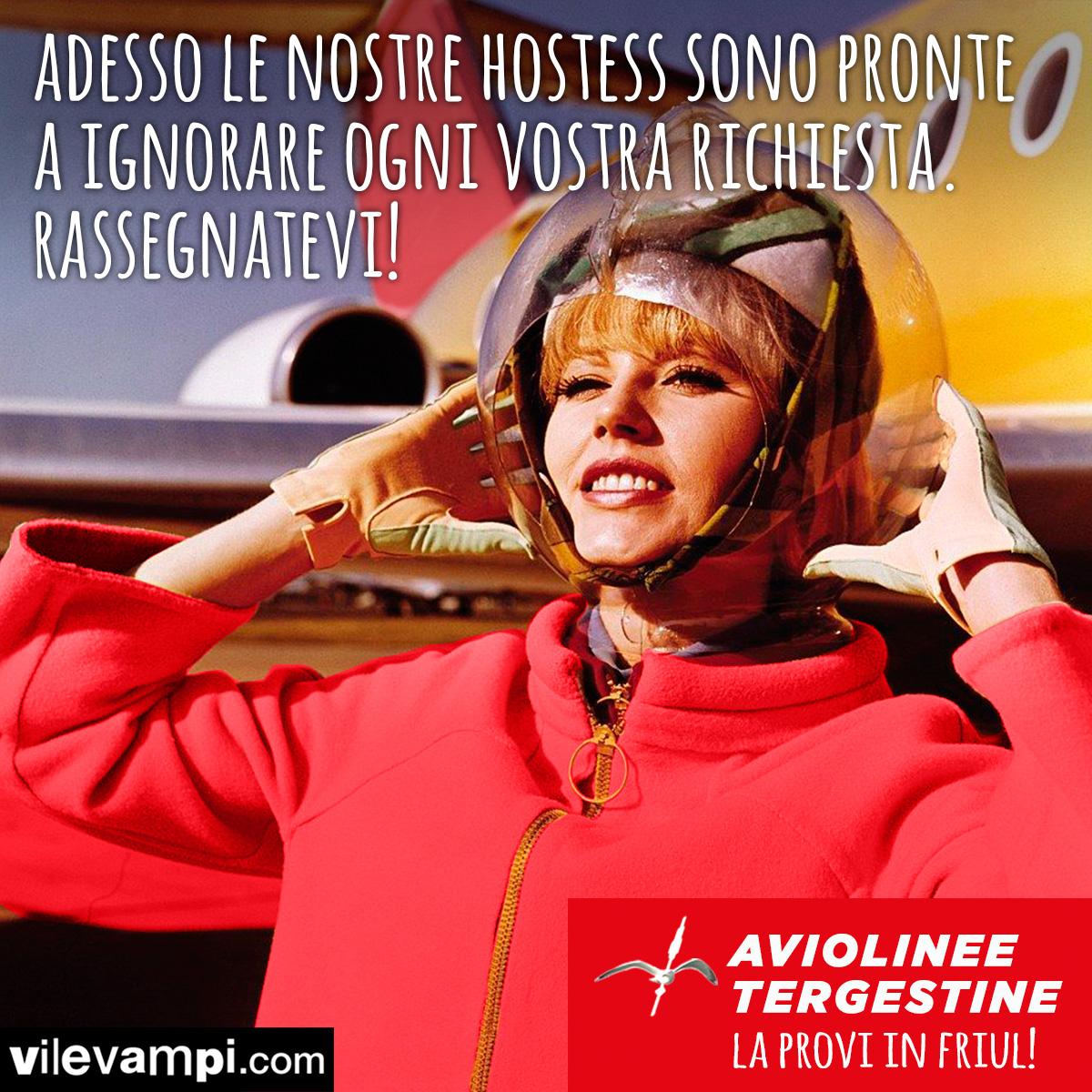 2020_Aviolineee-TS_hostess-casco
