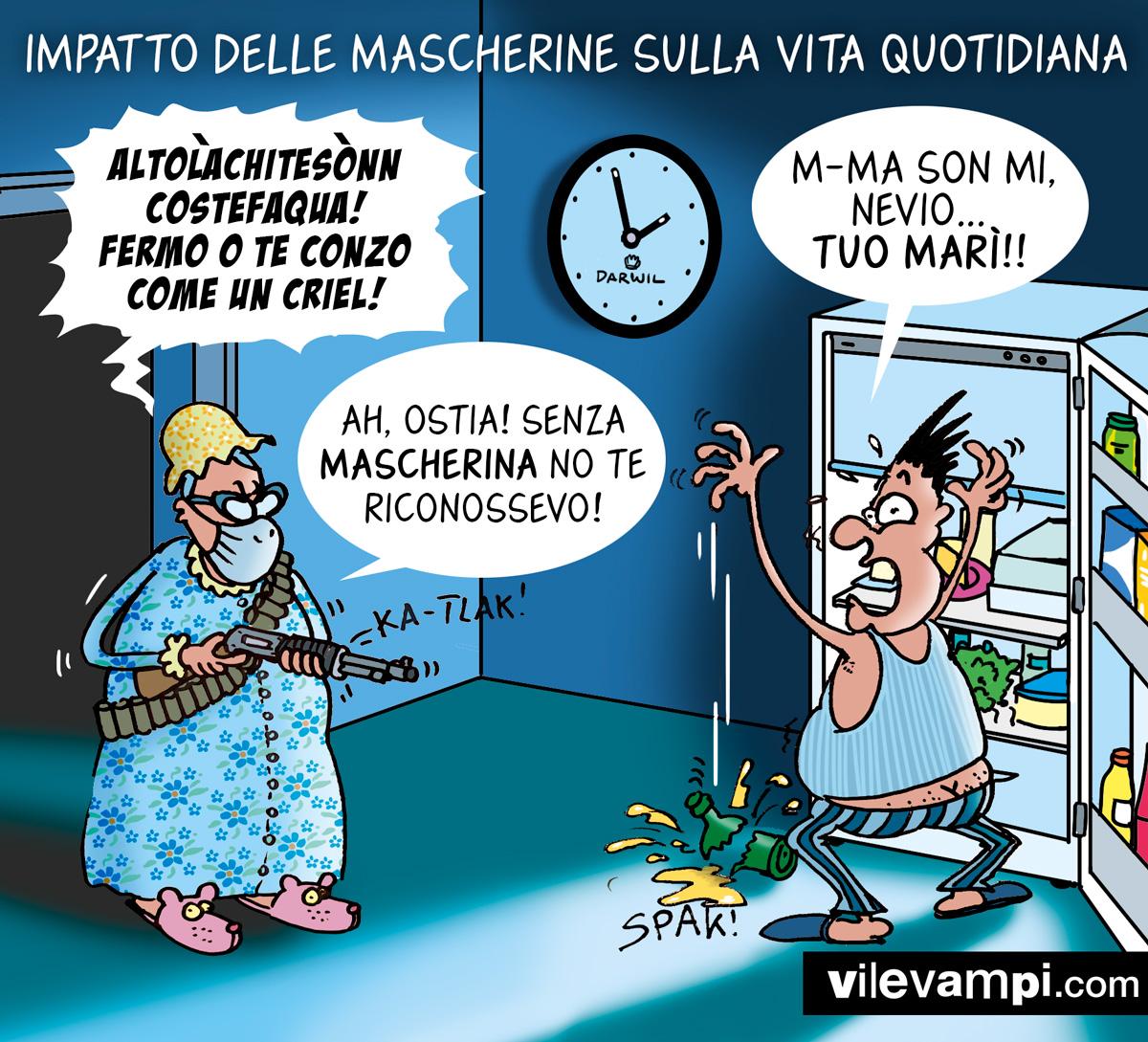 2020_Mascherine_vita-quotid