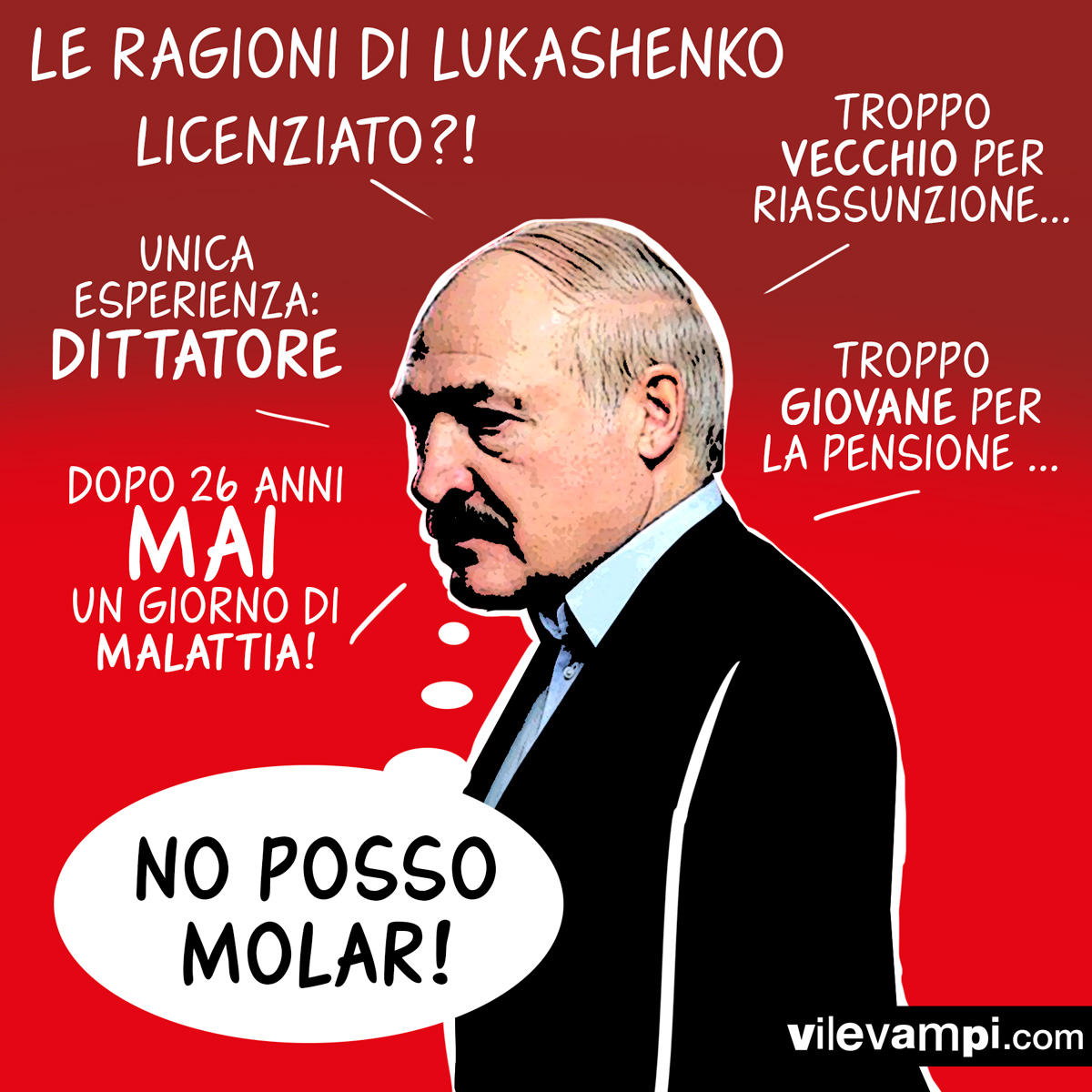 2020_Ragioni_Lukashenko