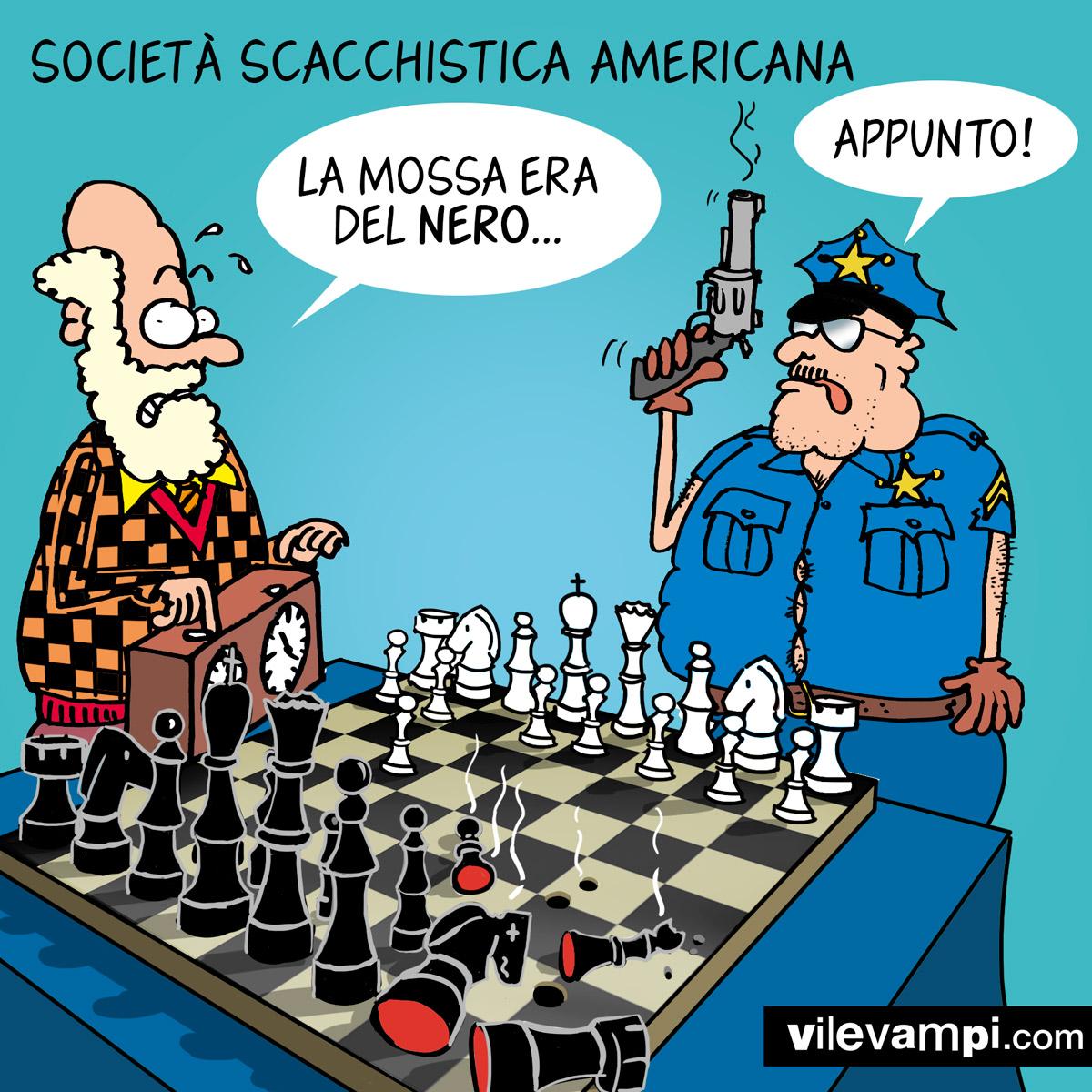 2020_USA-police-scacchi