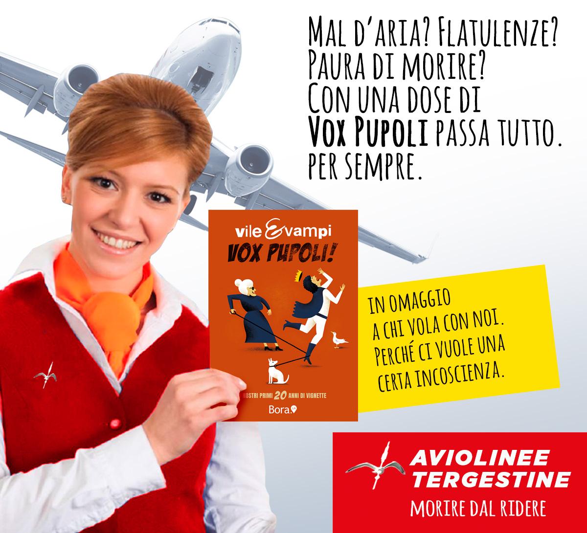 2020_Aviolinee_TS_-libro-V&V