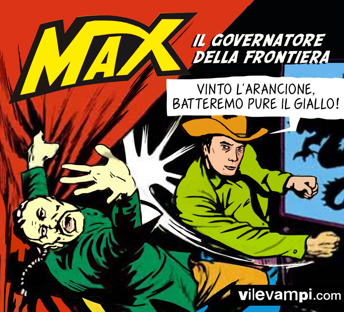 2020_Max_battere-il-giallo