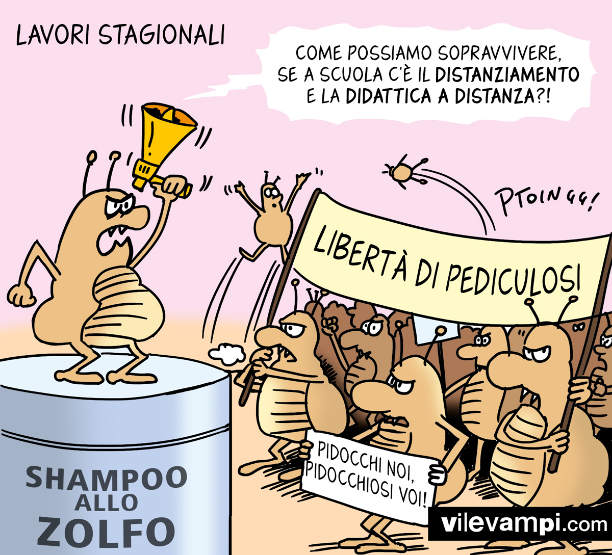 2020_Pidocchi