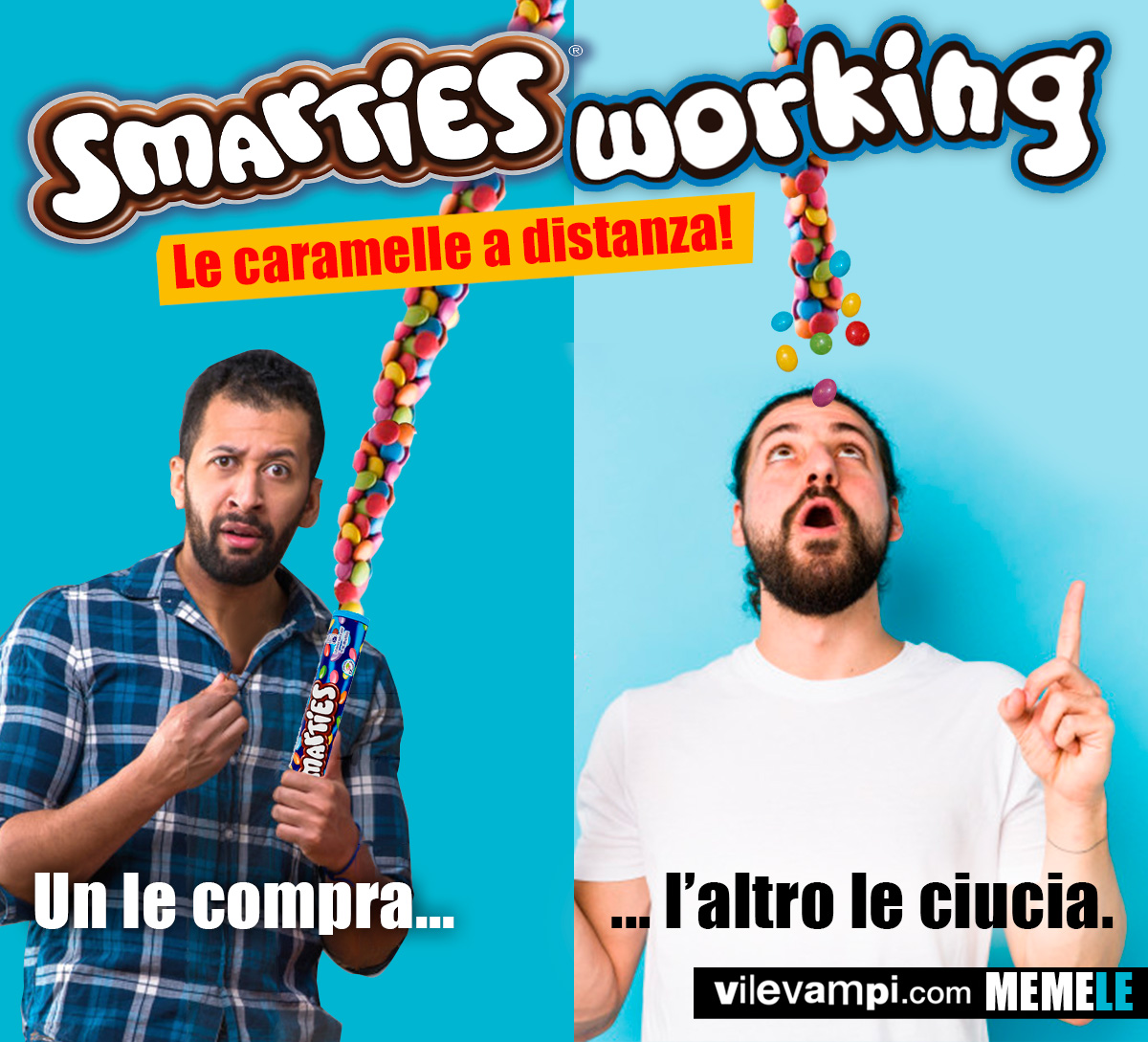 2020_meme-Smarties-working