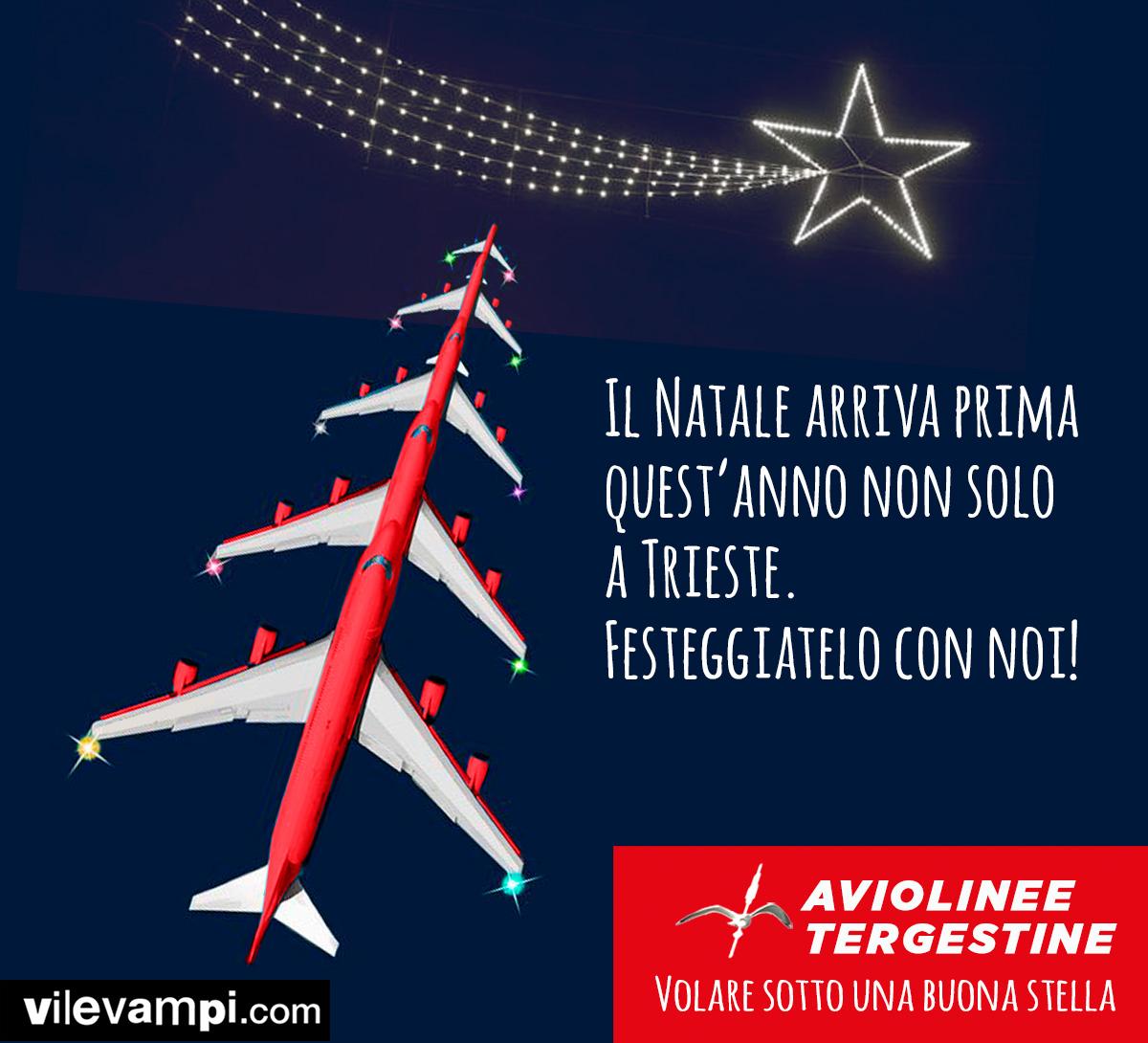 2020_Aviolinee_TS_Natale