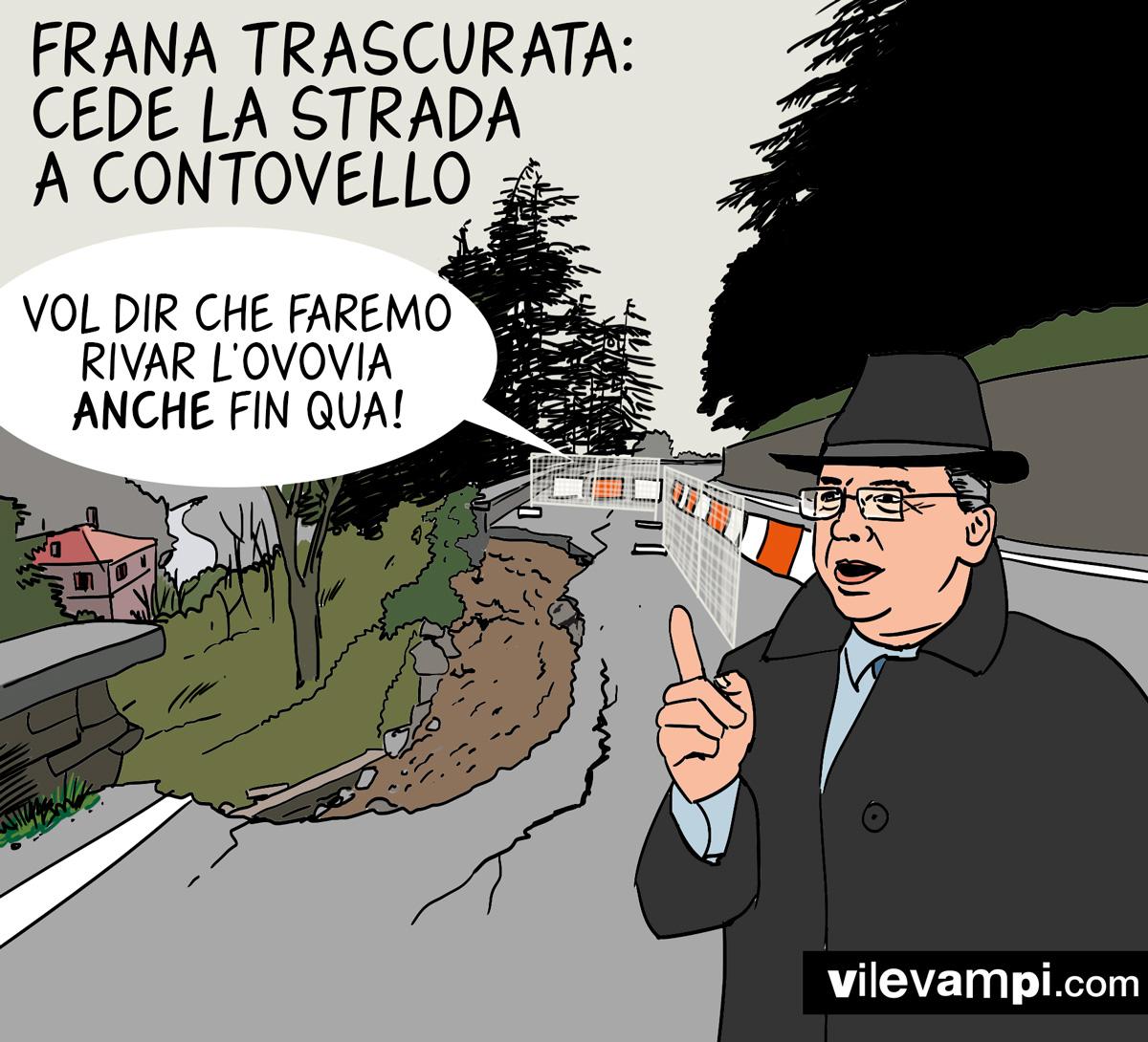 2020_Frana-Kontovel