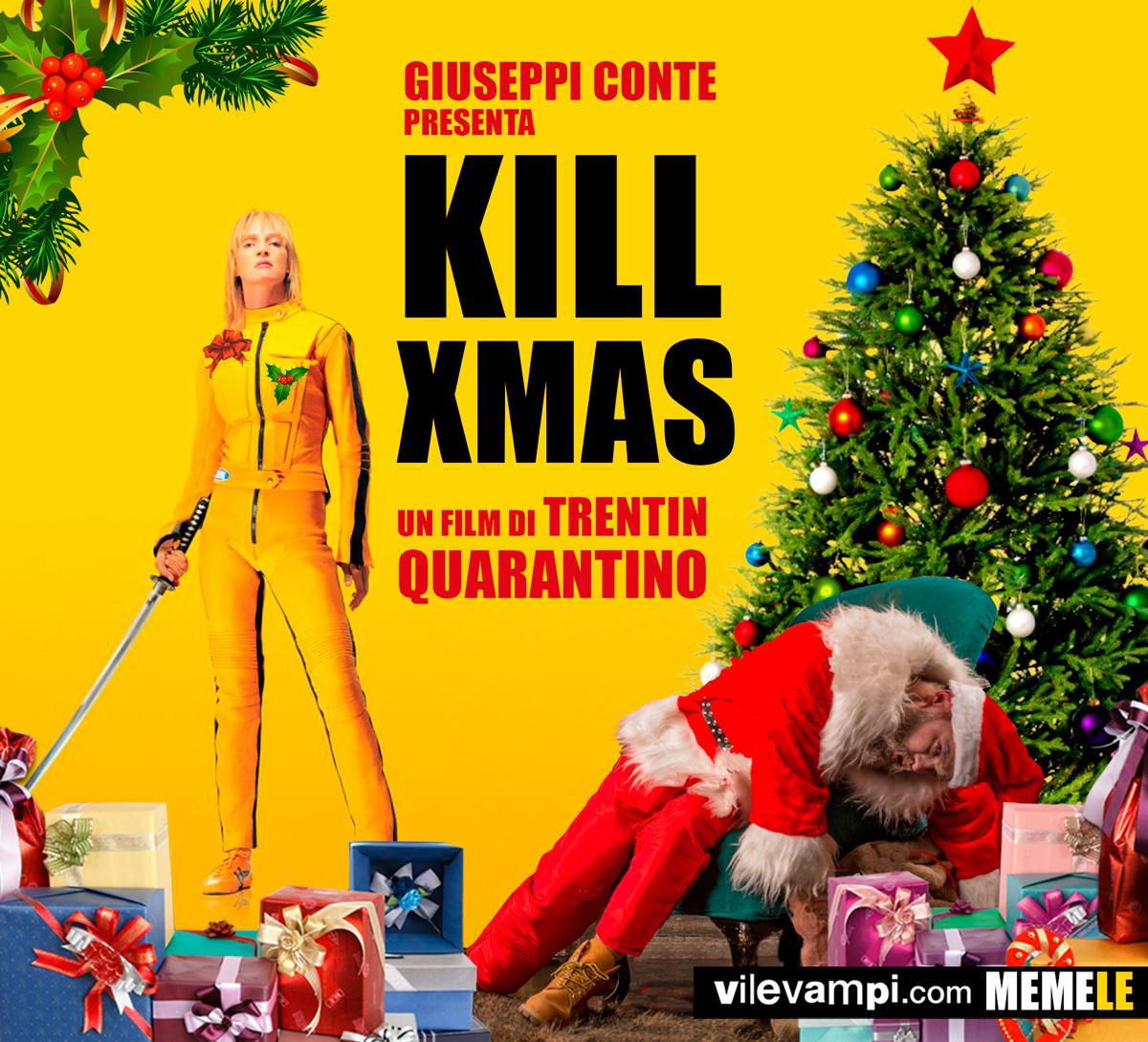 2020_Kill-Xmas