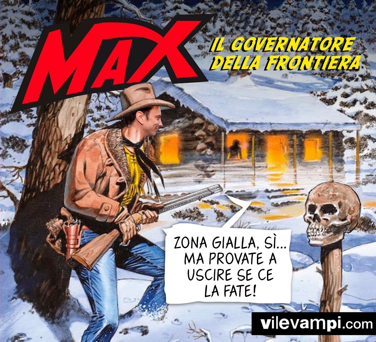 2020_Max_allerta-meteo