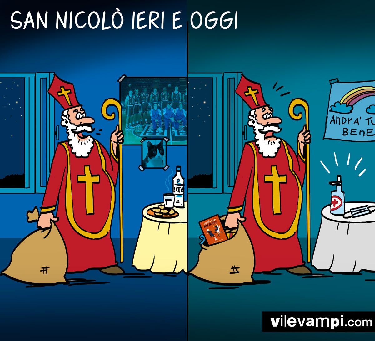 2020_San-Nicolo_ieri_oggi