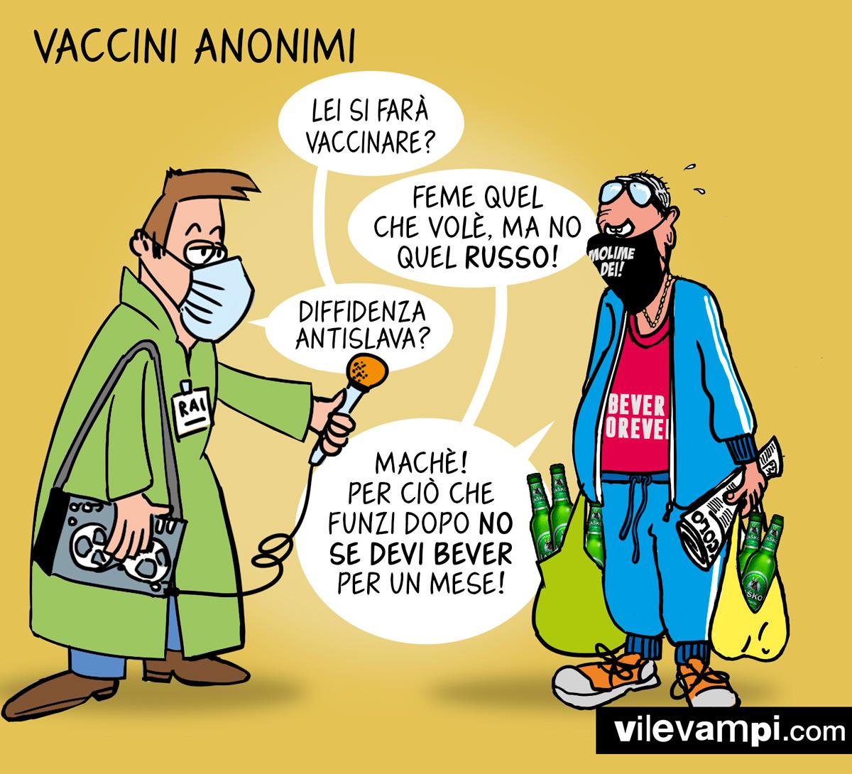 2020_Vaccino-russo