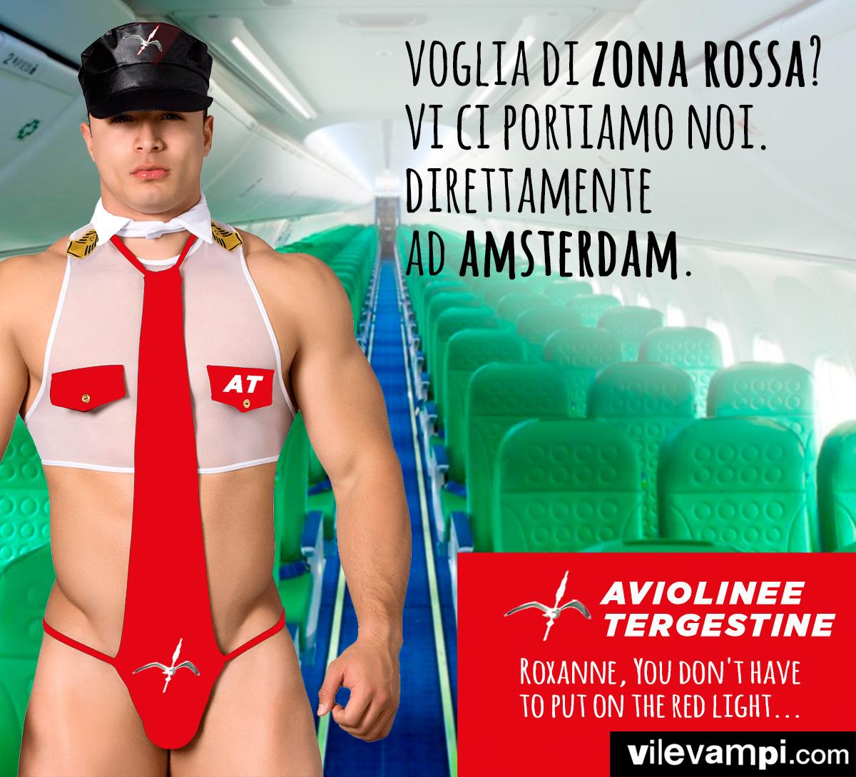 2021_Aviolinee_TS_Zona-rossa