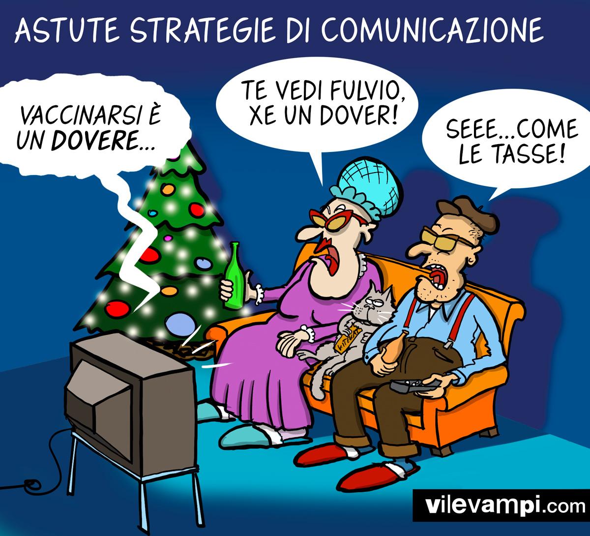 2021_Mattarella-vaccini