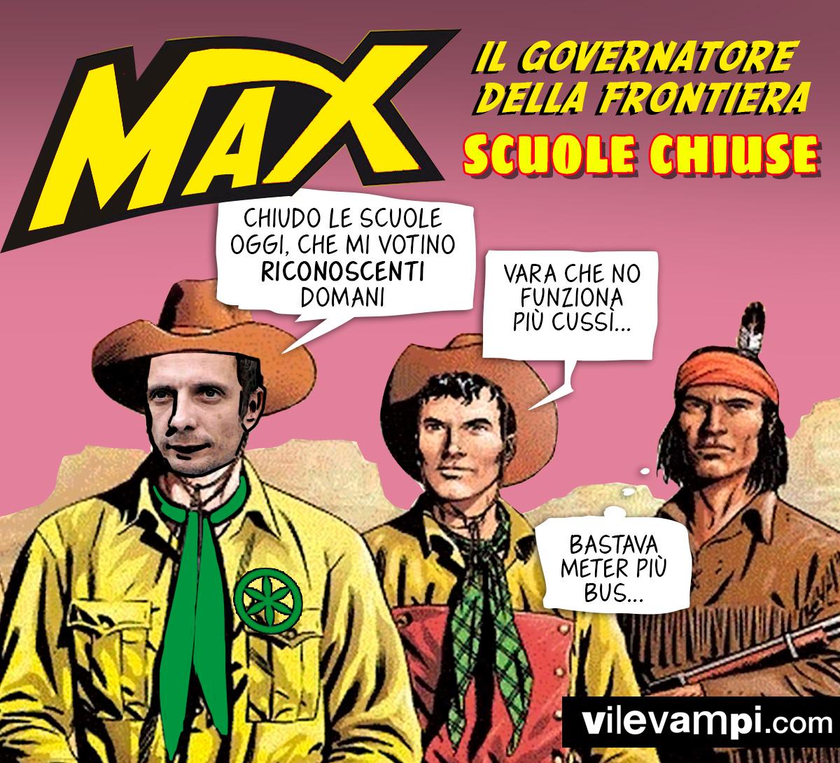 2021_Max_scuole-chiuse