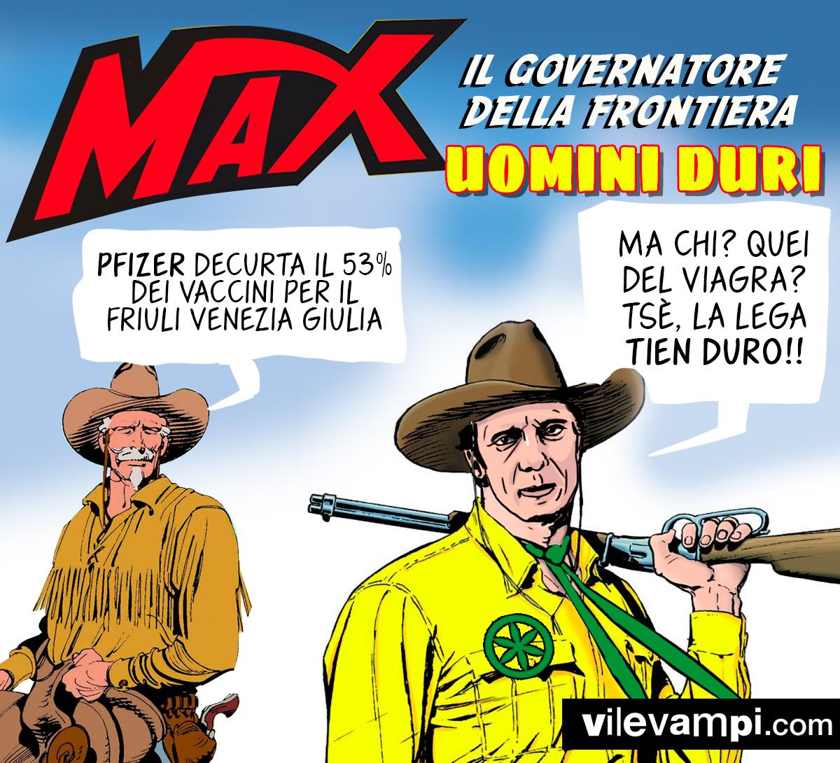 2021_Max_vaccini