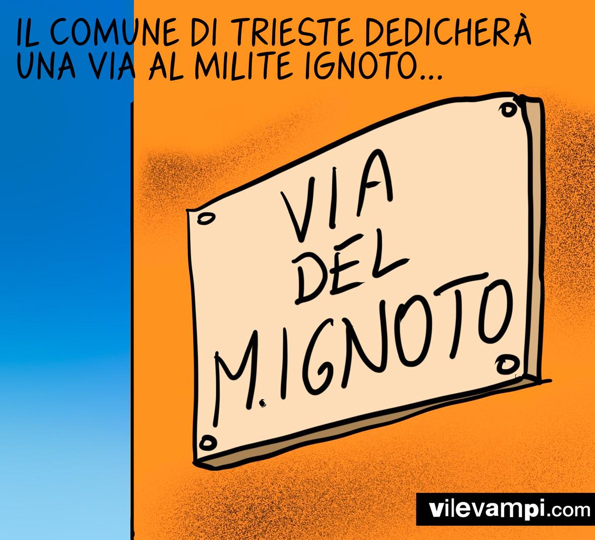 2021_Milite-ignoto_TS