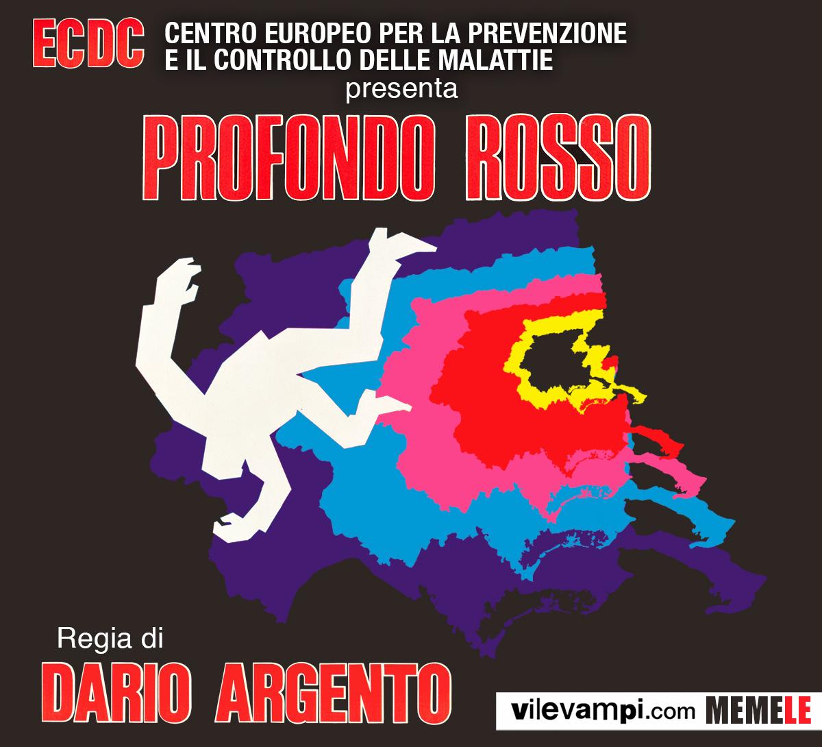 2021_meme_Profondo-rosso-FVG