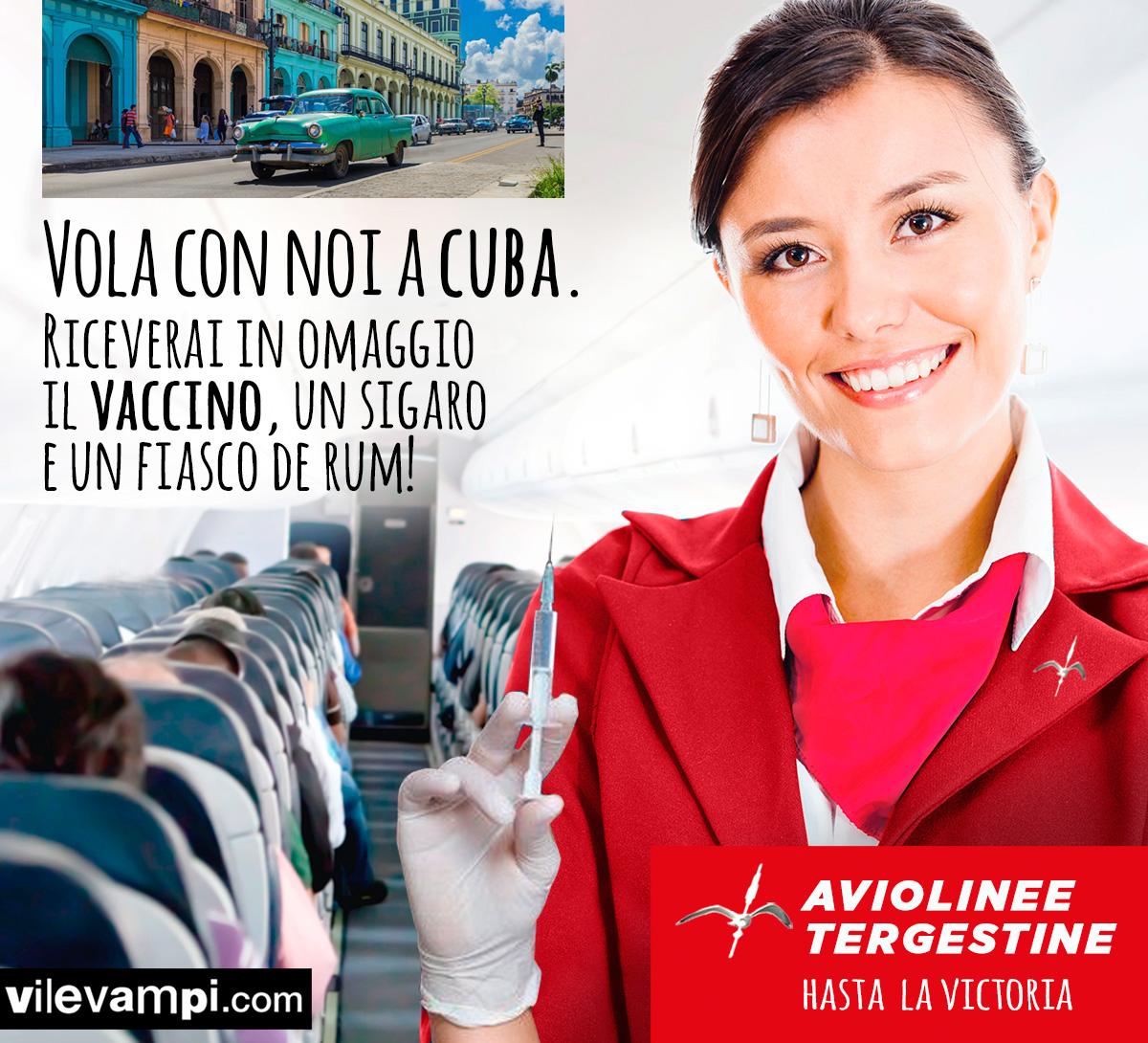 2021_Aviolinee_TS_-Cuba