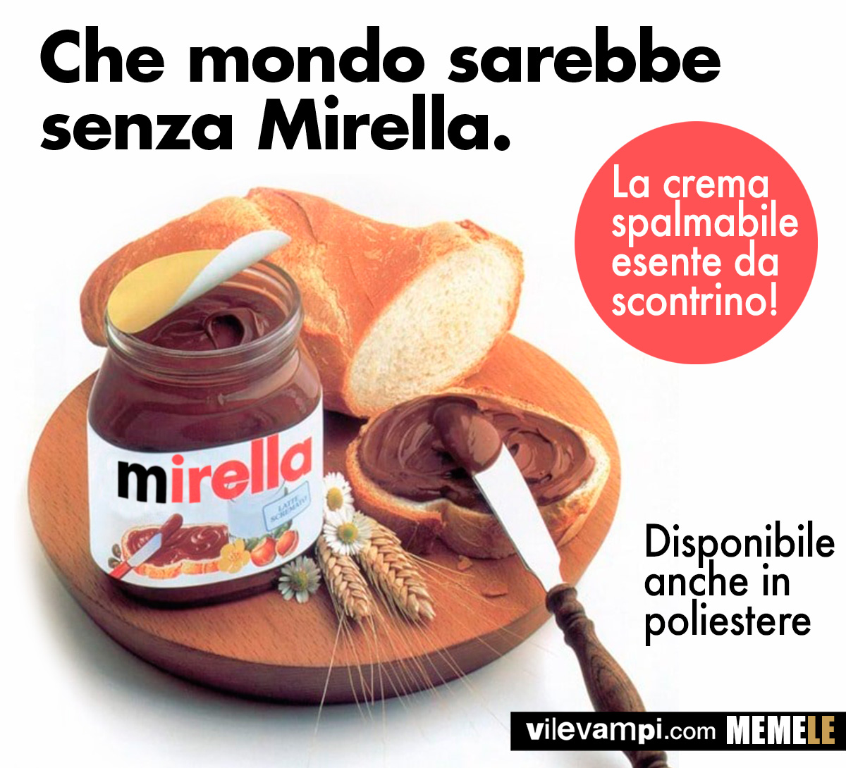 2021_Meme_Mirella