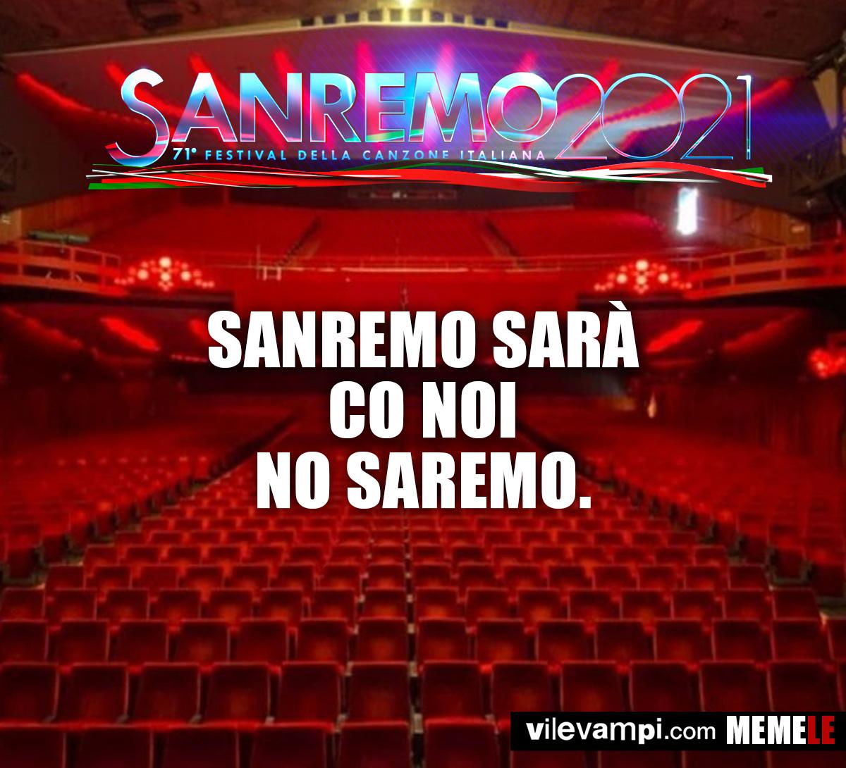 2021_Meme_Sanremo