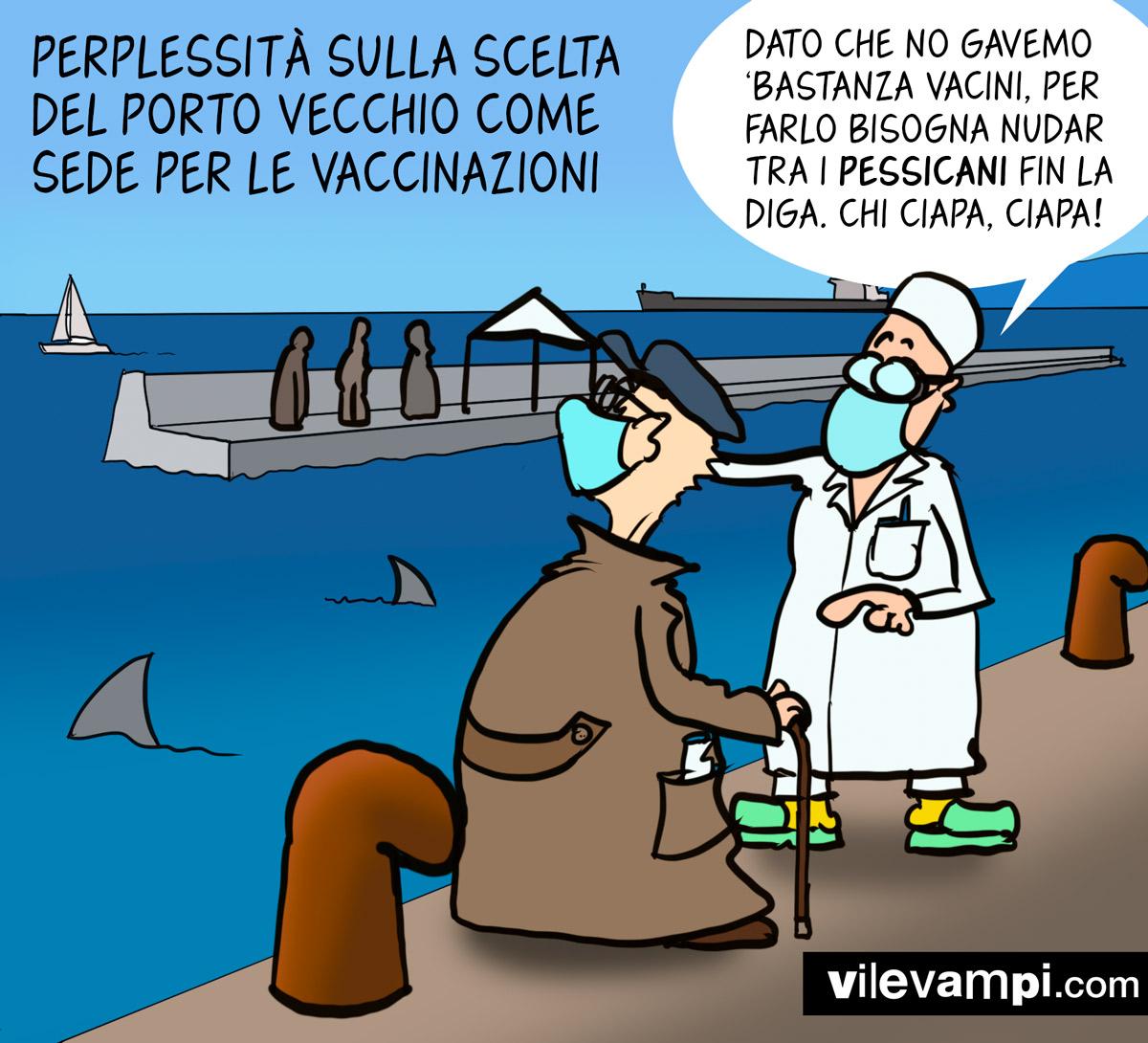 2021_Vaccini_Porto-vecchio