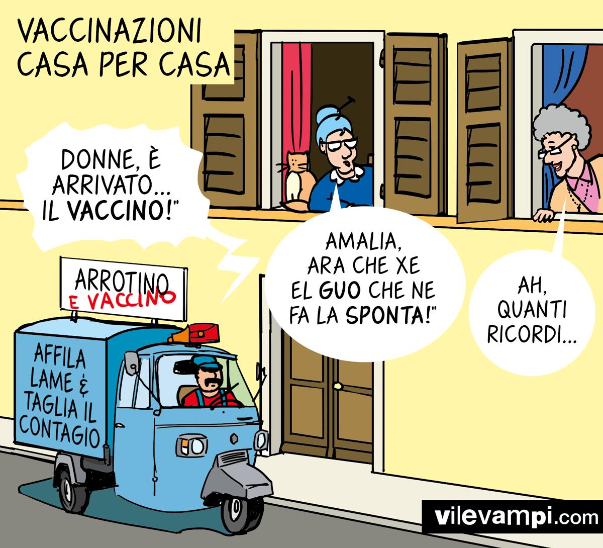 2021_Vaccino-a-domicilio