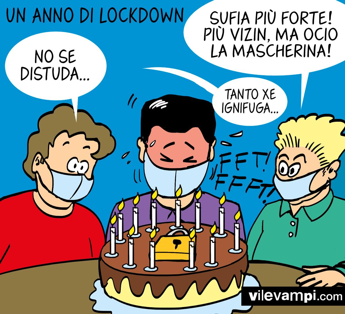 2021_Anniversario-Lockdown
