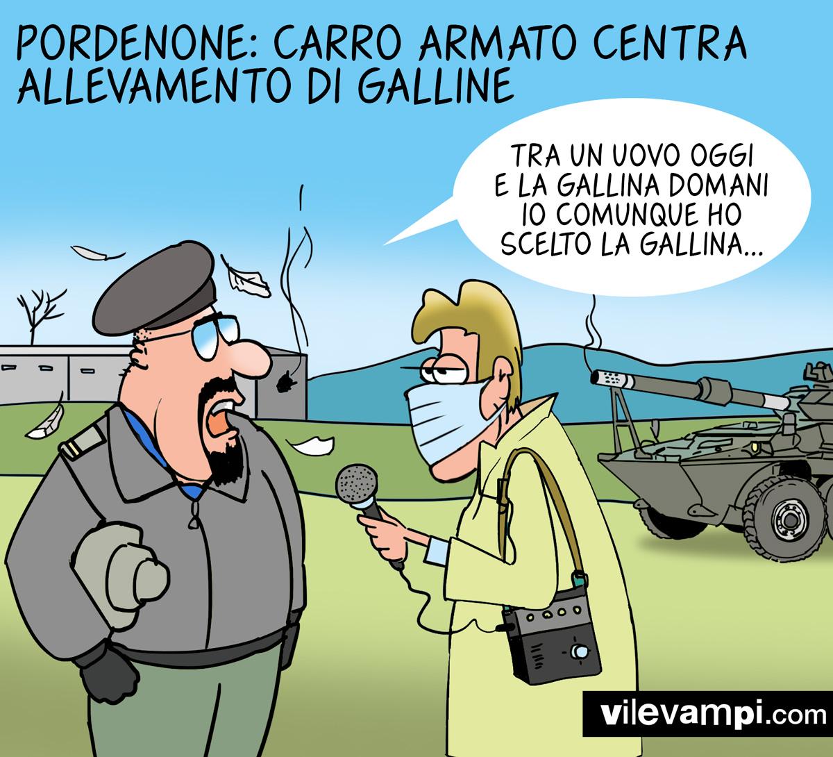 2021_Carrista-galline