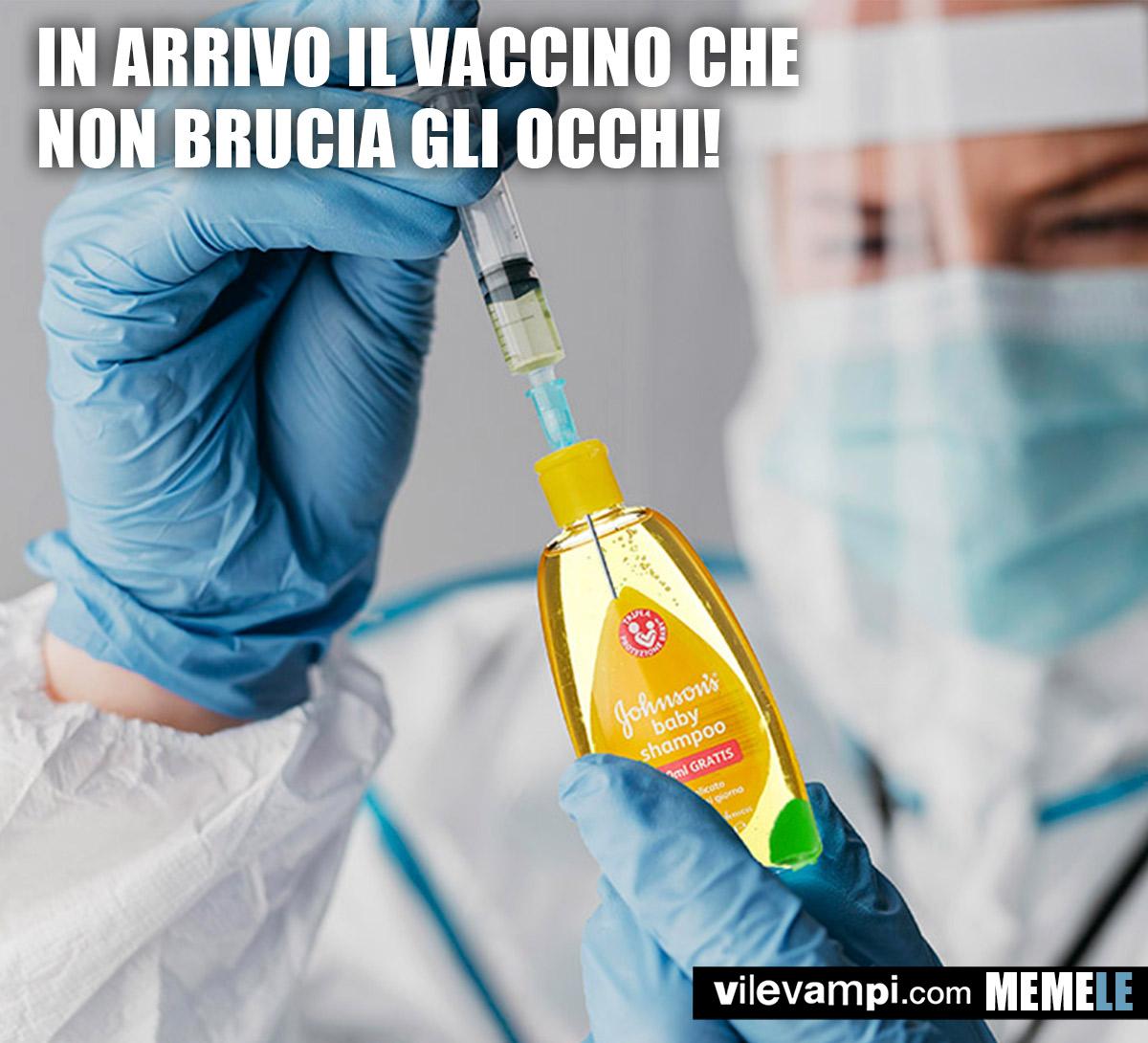 2021_Meme-vaccino-J&J