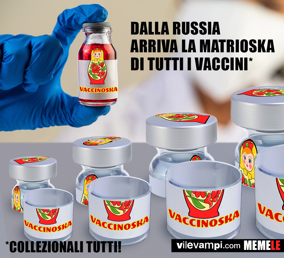 2021_Meme-vaccino-russo