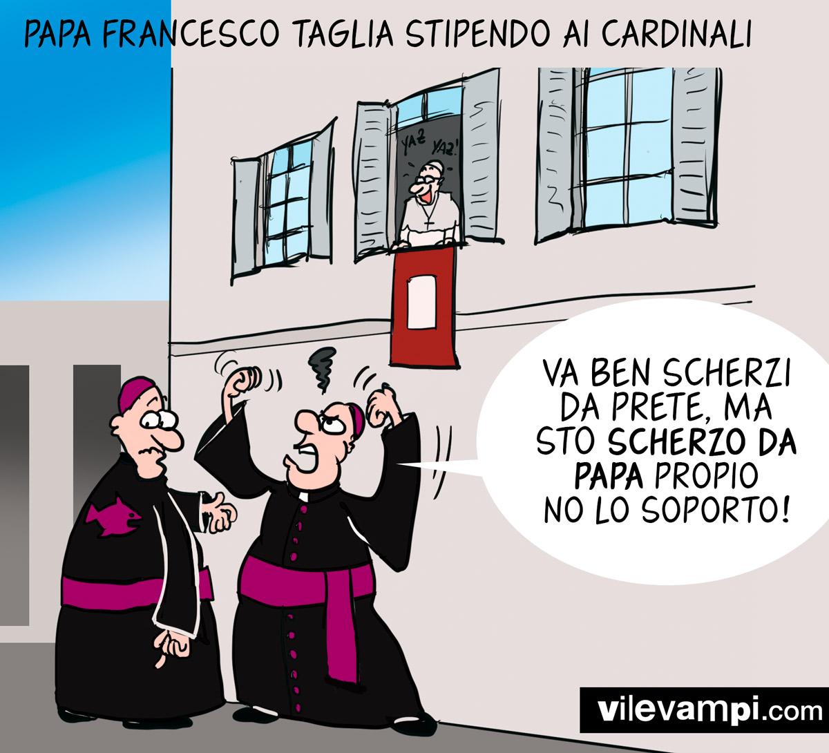 2021_Pesce-d'aprile-Papa