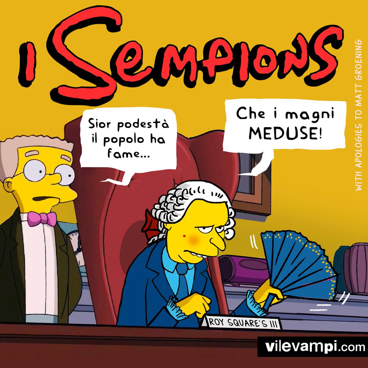 2021_Sempions-44