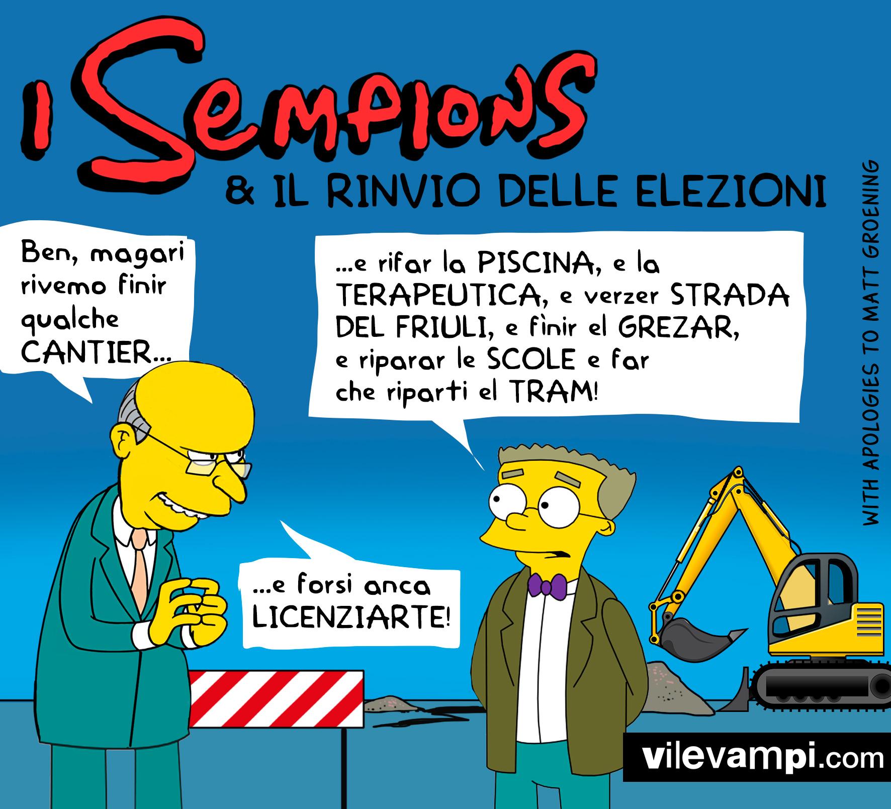 2021_Sempions_43