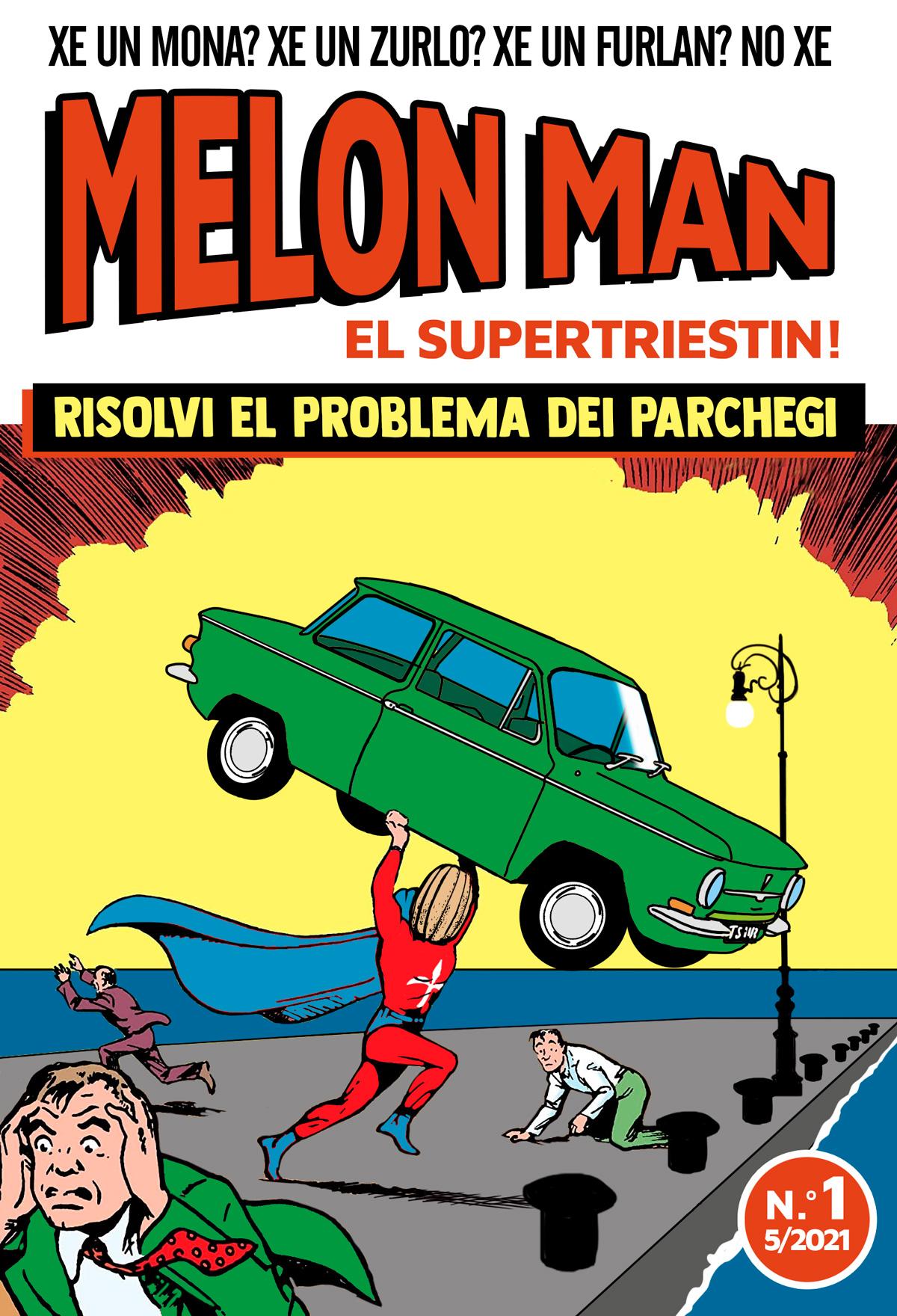 01-Melon-man