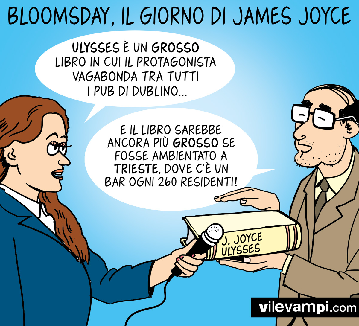 2021_Bloomsday