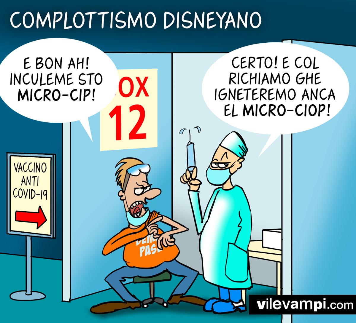 2021_Cip-e-ciop-vax