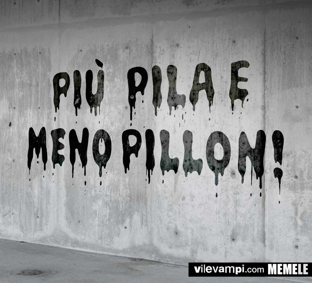 2021_Meme-Pillon