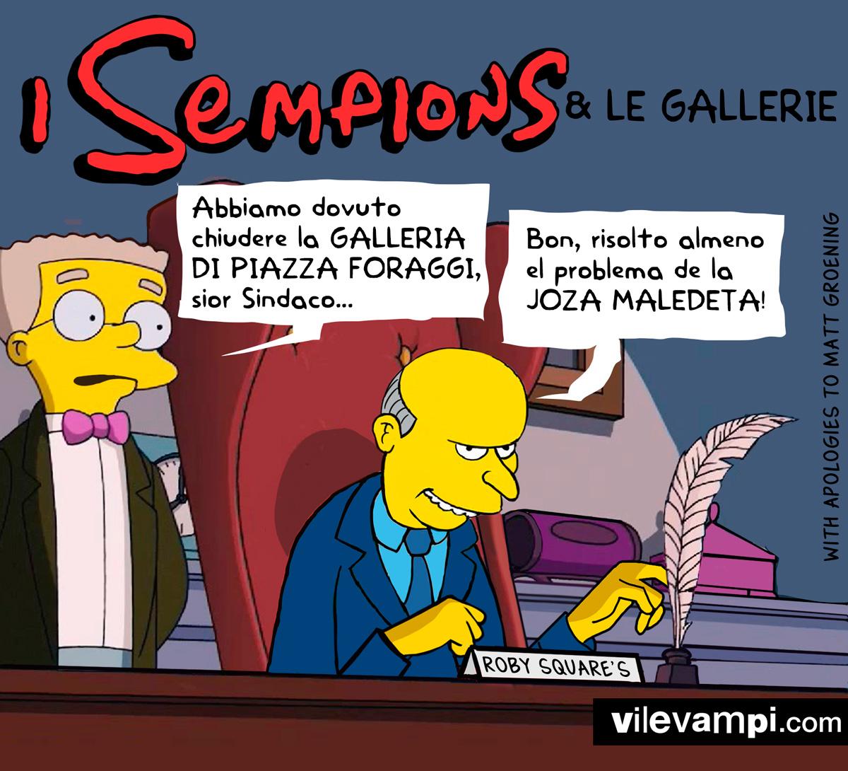2021_Sempions_50