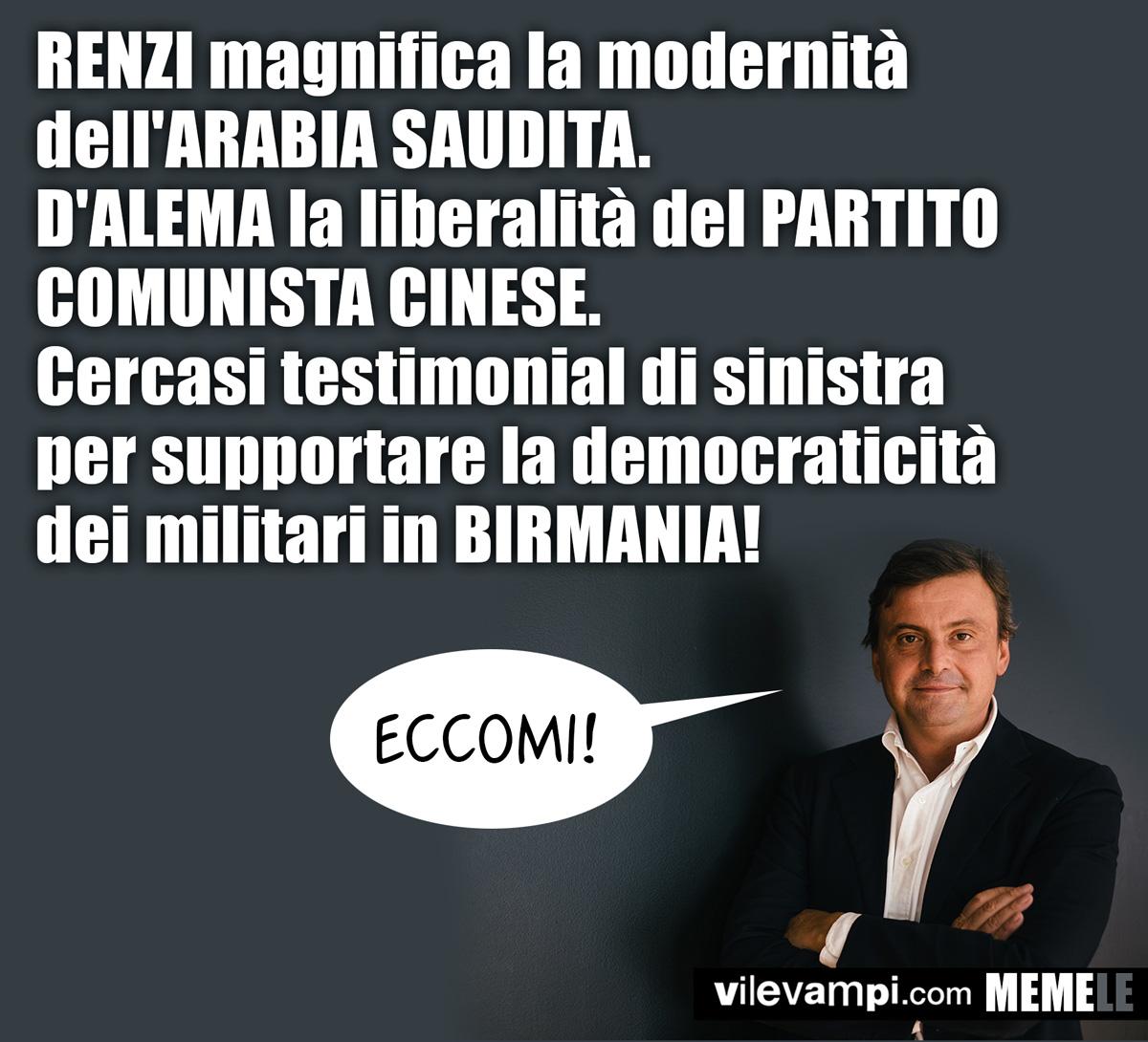 2021_meme-Calenda