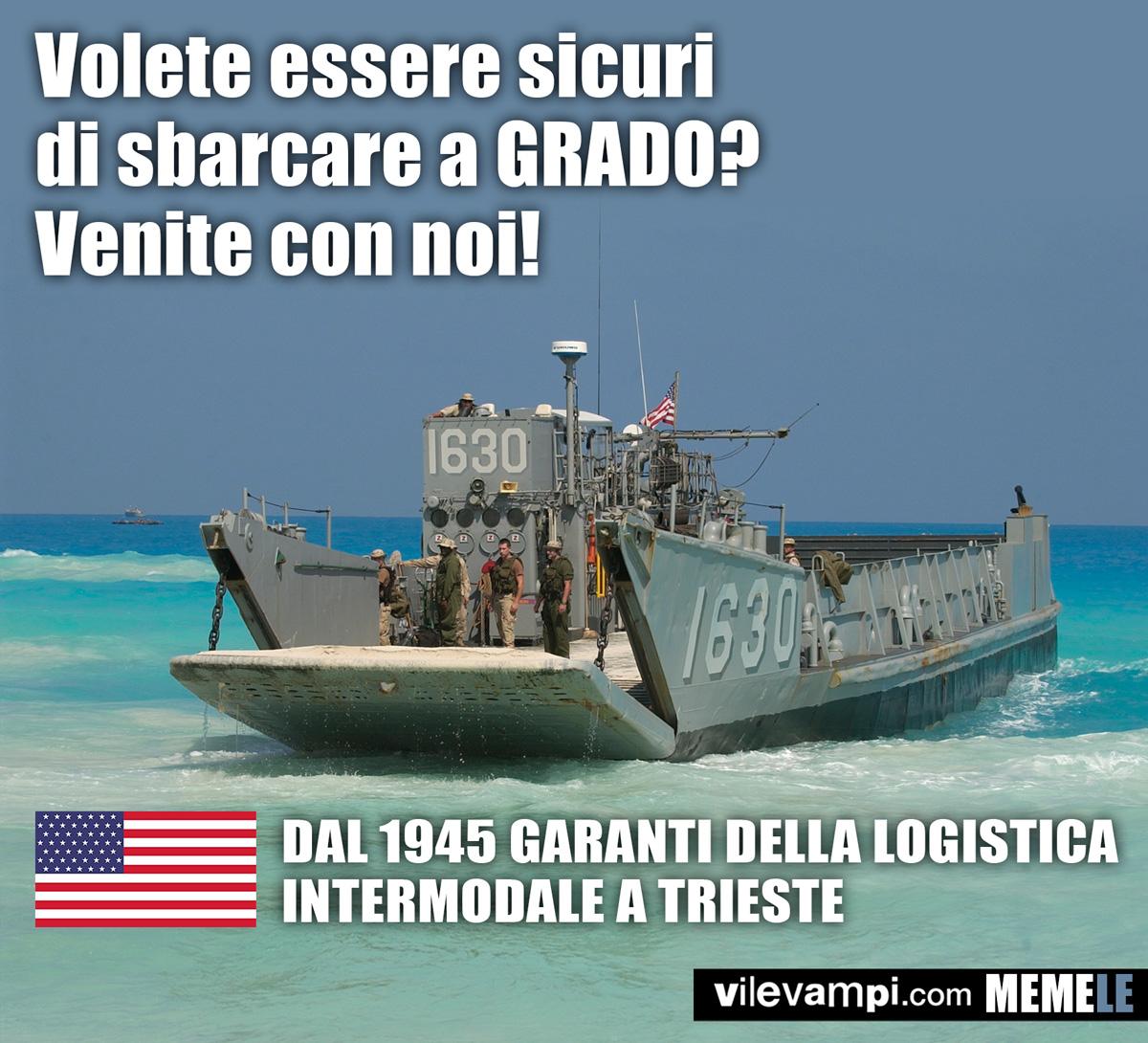 2021_meme-Grado