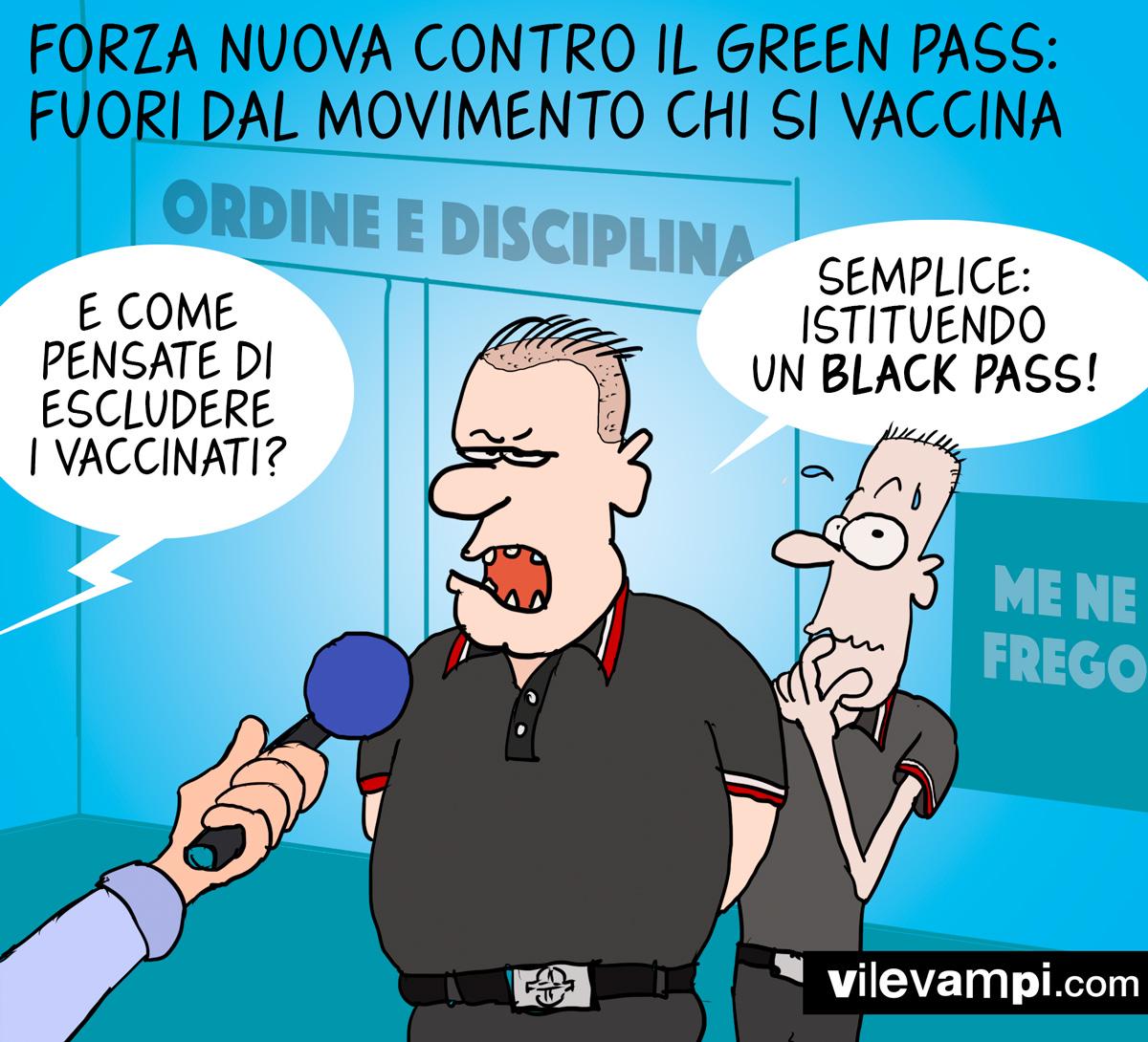 2021_Black-pass