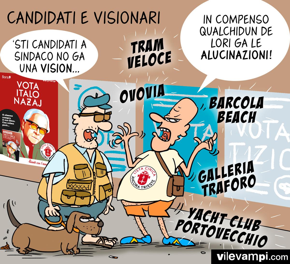 2021_candidati_visionari