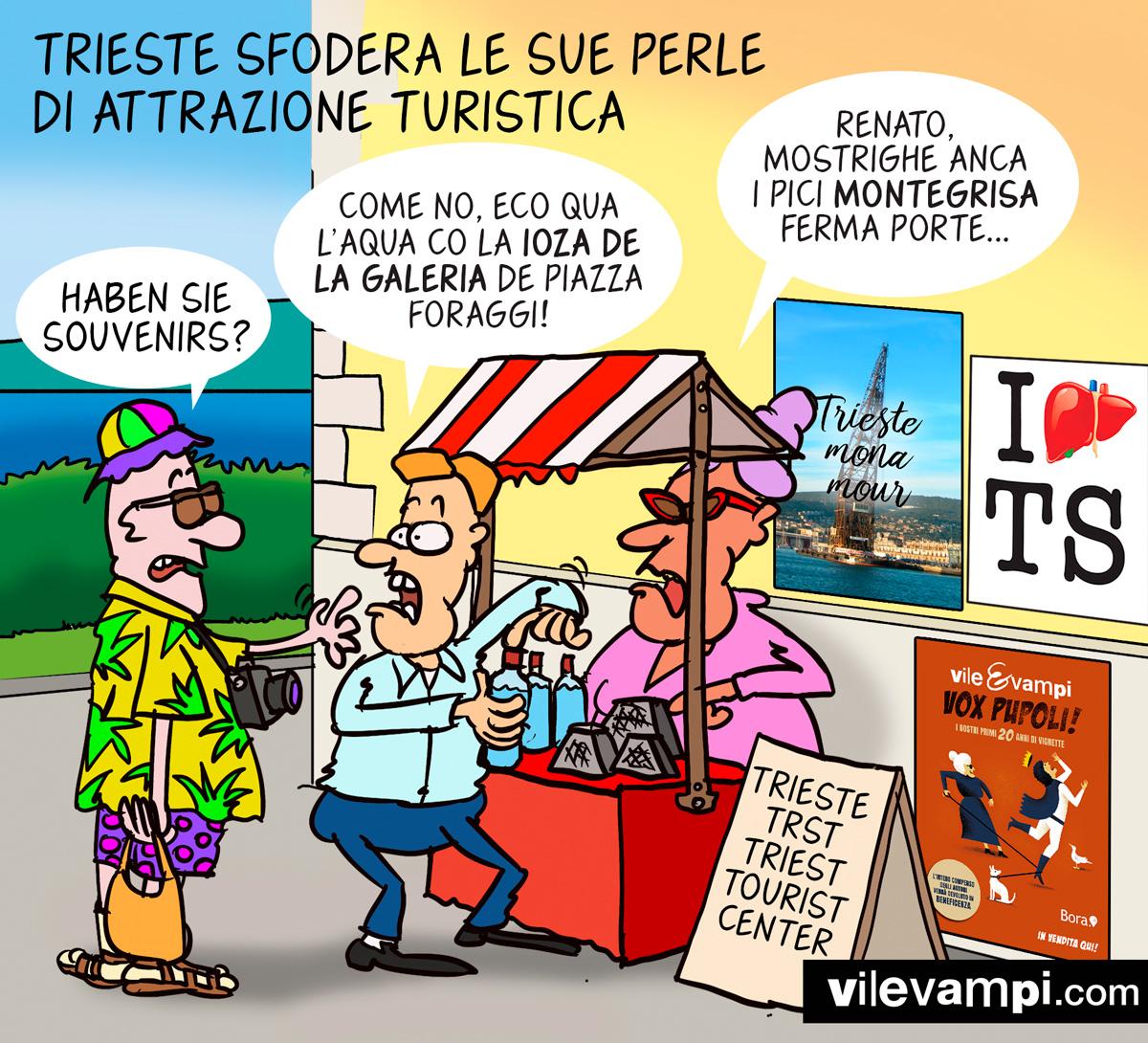 2021_ts_turistica